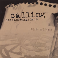 Calling Distance Stations — The Nines
