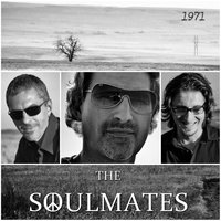 1971 — The Soulmates