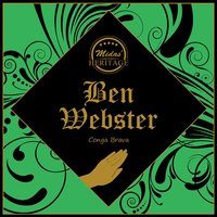 Conga Brava — Ben Webster