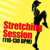 Stretching Session (110-130 BPM) — сборник