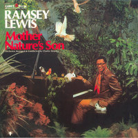 Mother Nature's Son — Ramsey Lewis