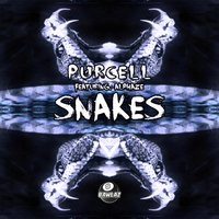 Snakes — Purcell