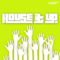 House It up?, Vol. 4 — сборник