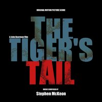 The Tiger's Tail — Stephen McKeon