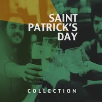 Saint Patrick's Day Collection — Alban Fuam, Alison Medini, Anima Keltia