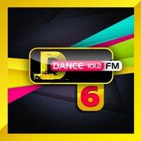 Танцевальная музыка онлайн на радио яндекс