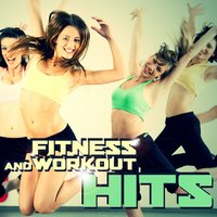 Fitness and Workout Hits — сборник