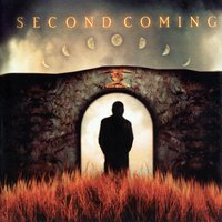 Second Coming — Second Coming