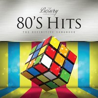 80's Hits - The Luxury Collection — сборник