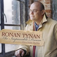 The Impossible Dream — Ronan Tynan