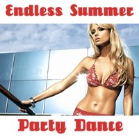 Endless Summer Party Dance — сборник
