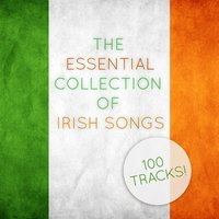 The Essential Collection of Irish Songs — сборник