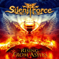 Rising from Ashes — Silent Force