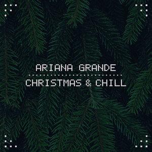 Ariana Grande - December
