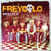 Infected — Freygolo