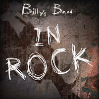 In Rock — Billy's Band