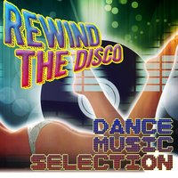Rewind the Disco — сборник