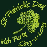 Irish Party Singalong Ottiles Irish Night St Patrick — Ottilie Patterson