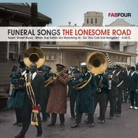 Funeral Songs - The Lonesome Road — сборник