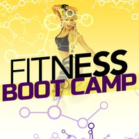 Fitness Boot Camp — Fitness Hits