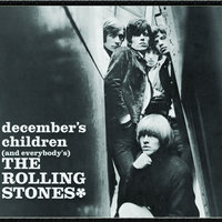 December's Children (And Everybody's) — The Rolling Stones