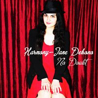 No Doubt — Harmony-Jane Debono