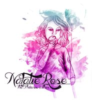 Natalie Rose — The Phoenix Within