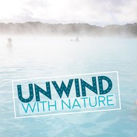 Unwind with Nature — Nature Sounds for Concentration, Sleep Sounds of Nature & Natural Sounds, Sleep Sounds of Nature & Natural Sounds|Nature Sounds - Sons de la nature|Nature Sounds for Concentration