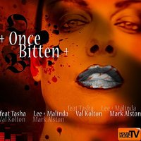 Once Bitten — LEE + MALINDA