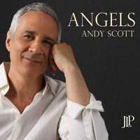 Angels — Andy Scott, Cyrus Chestnut, Dezron Douglas, Evan Sherman