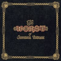 The Worst Of Jefferson Airplane — Jefferson Airplane