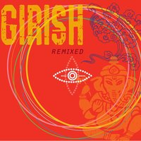 Remixed — Girish