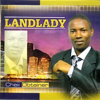 Landlady — Cheii Obtainer