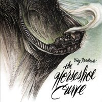 The Horseshoe Curve — Trey Anastasio, Don Hart