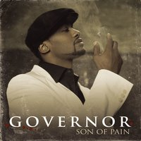Son Of Pain — Governor