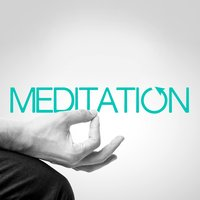 Meditation — Relaxing Music, Relaxation & Meditation