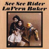 See See Rider — Lavern Baker