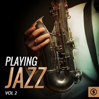 Playing Jazz, Vol. 2 — сборник