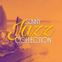 Sunny Jazz Collection — Islands in the sun