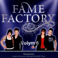 Fame Factory 6 — Fame Factory