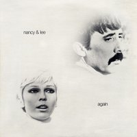 Nancy & Lee Again — Nancy Sinatra And Lee Hazlewood