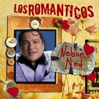 Los Romanticos- Nelson Ned — Nelson Ned