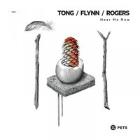 Hear Me Now EP — Tong, Flynn, Rogers, Rogers, FLYNN