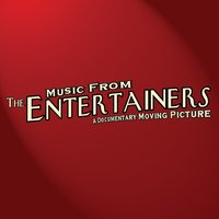 Music from The Entertainers — сборник