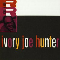 Ivory Joe Hunter — Ivory Joe Hunter