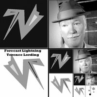 Forecast Lightning - Single — Terence Lording