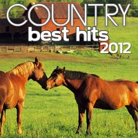 Country Best Hits 2012 — сборник
