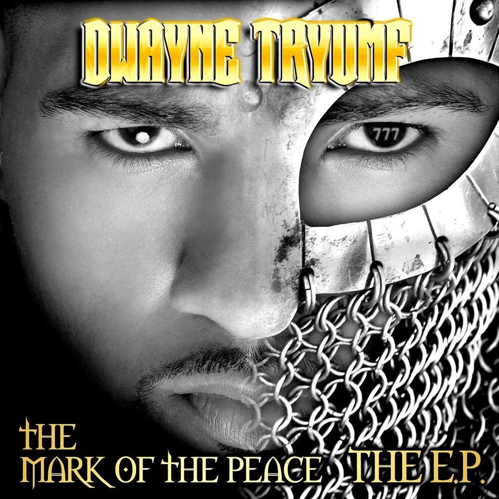 dwayne tryumf thy kingdom come