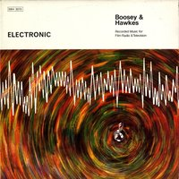 Archive Remixed - Lifestyle & Lounge: Remixes of Library Music from the Boosey & Hawkes Archive — сборник