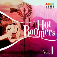 Le Hot Boomers, Vol. 1 — сборник